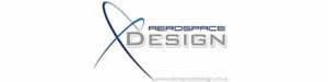 aerospace-design