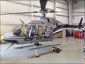 Bell-407GX-For-Sale