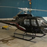Eurocopter AS-350B3 Helicopter For Sale 2003