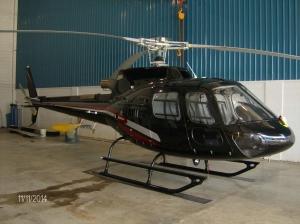 eurocopter-1